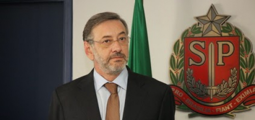 Márcio Elias Rosa, Procurador-Geral  de Justiça de São Paulo
