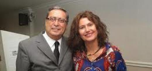 Paulo Garrido e Tereza Exner, eleitos em São Paulo