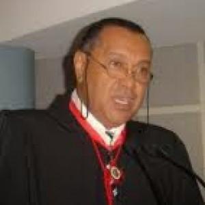 Josenias França do Nascimento, eleito Corregedor do MP/SE