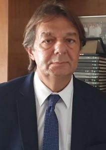 AlvaroGadelhaMPPB