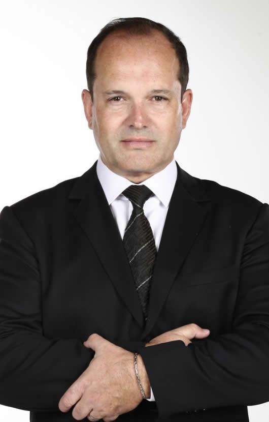 André Luiz MPT