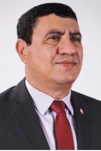 Samuel MPM
