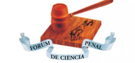 Forum de Ciencia Penal
