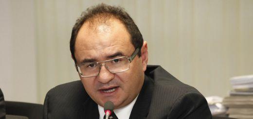 CNMP elege Cláudio Henrique Portela do Rego como Corregedor-Nacional.