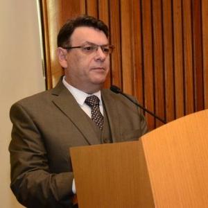 Presidente do Conselho Nacional de Corregedores-Gerais participou de encontro em Brasília