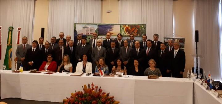 Foto-Oficial-114-Reunião