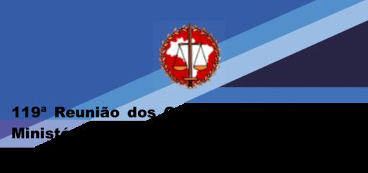 119-Superior-logo-daPagina